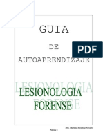 Lesionologia[1]