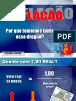 palestra_INFLAÇÃO