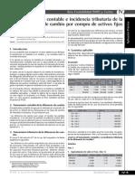 5_13132_56630.pdf