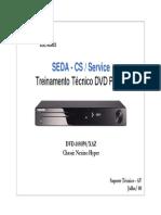 Treinamento_DVD1080P8