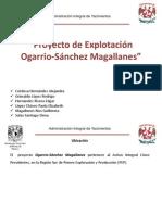 Sanchez Magallanes