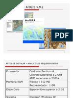 Instalacion-de-arcgis-9-2