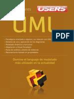 Desarrolladores UML