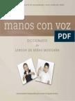 DiccioSenas_ManosVoz
