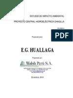 Chaglla_Hydroelectric_Power_--_EIA_Vol_II_ANEXOS_PARTE_1_.pdf