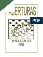 Aberturas_Atualizadas