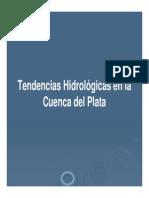 cap6_cambioclimaticoH.pdf