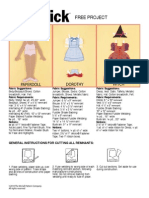 Bsc Costume Design And Fashion Syllabus Clothing Fashion Beauty
