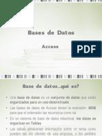 1396929283-Bases de Datos (1)