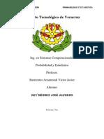 Unidad 5 - Estadistica Aplicada.docx