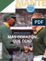 Nº 213 Revista EL AMANTE Cine