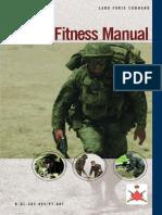 b-gl-382-003 army fitness manual