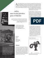11-322-5007qsx.pdf