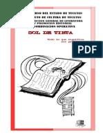 soldetinta-090519194943-phpapp02