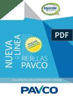 Linea%20Rejillas%20Plegable_DIG(1).pdf