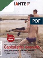 Nº 202 Revista EL AMANTE Cine