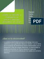 electricidad_física.pptx