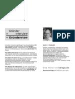Gründerview-Kontaktabend-2