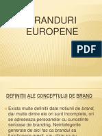 Brand Uri Europhgjhjene