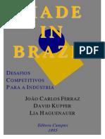 Made in Brazil v1