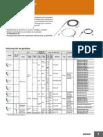 H10E-ES-02+E52-E+Datasheet_108dpi