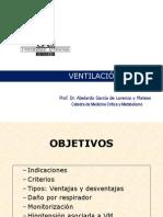 Ventilación-mecánica 2011 2012 (2)
