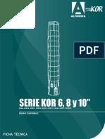 01_FTAL-KOR6-8-10-1