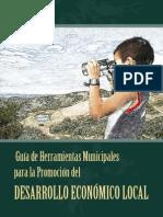 Guia Herramientas Municipales Demuca
