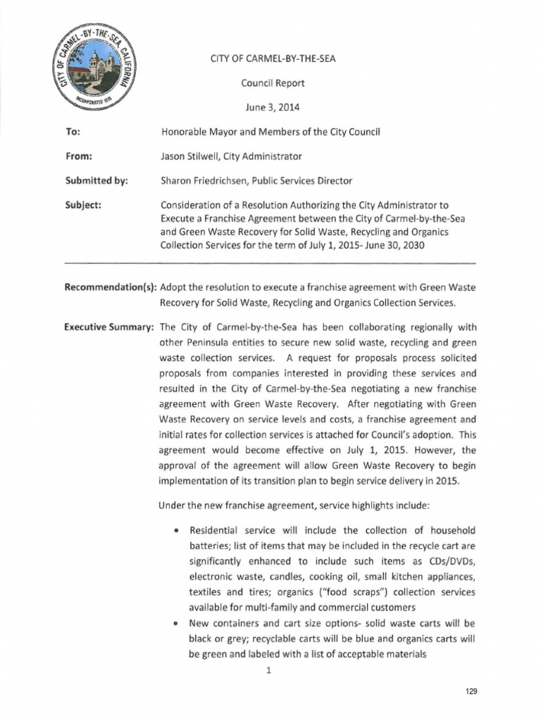Corepower Yoga Franchise Fdd Report Wordpress Galley Templates 1509145126  COREPOWER YOGA Franchise FDD Reporthtml Sample Franchise Agreement For  Services