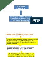 956025329.El Modelo Agroexportador Ipd 2
