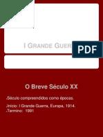I Grande Guerra.ppt