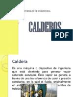 Caldera2003 Presentar