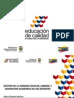 Articles-301989 Archivo PDF Jornadalaboral