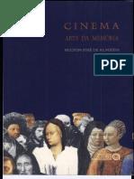 Cinema Arte Da Memoria