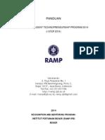 Panduan I-step 2014