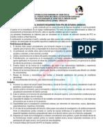 Perfil Docente PFG EJ  YAJAIRA--4.doc