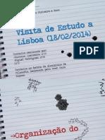 Trabalho de Filosofia Miguel Rodrigues e Mariana Guerreiro