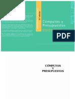 Chandias, Mario - Computos y Presupuestos.pdf