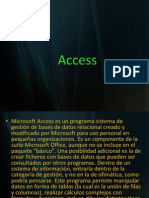 access-ppt-100831090508-phpapp01 (1)