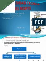 Exp2 Elementos Constructivos Motor
