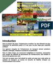 Cours N° 00_Introduction Générale-ppt.pdf
