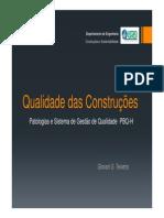 Qualidade das Construções - PBQ-H 1ppagina.pdf