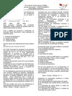 LISTA DE EQUILÍBRIO QUÍMICO.pdf
