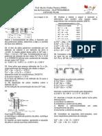 LISTA DE PILHA.pdf