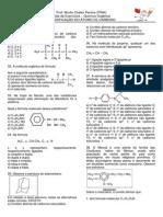 LISTA DE CLASSIFICAÇÃO DO ÁTOMO DE CARBONO.pdf