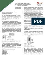 LISTA DE ELETRÓLISE.pdf