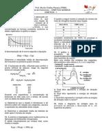 LISTA DE CINÉTICA - 1.pdf