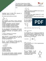 LISTA DE CLASSIFICAÇÃO DE CADEIA CARBÔNICA.pdf