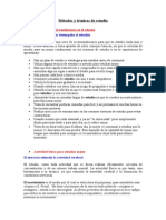metodosytecnicasdeestudio-110427145546-phpapp01