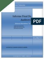 informe final de auditoria.docx